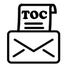 TOCs Service