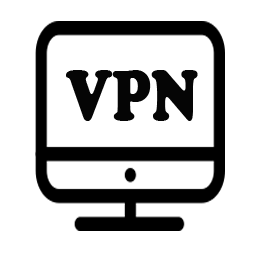 Academia Sinica(AS) VPN Service | Joint Library of